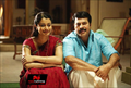 Picture 4 from the Malayalam movie Praise the Lord