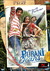 Picture 6 from the Hindi movie Purani Jeans