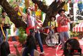 Picture 5 from the Hindi movie Purani Jeans