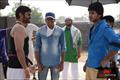 Picture 64 from the Telugu movie Ra Ra Krishnayya