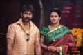 Picture 63 from the Telugu movie Ra Ra Krishnayya