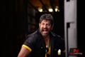Picture 62 from the Telugu movie Ra Ra Krishnayya