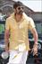 Picture 61 from the Telugu movie Ra Ra Krishnayya