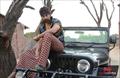 Picture 59 from the Telugu movie Ra Ra Krishnayya