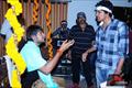 Picture 58 from the Telugu movie Ra Ra Krishnayya