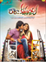 Picture 54 from the Telugu movie Ra Ra Krishnayya