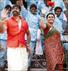 Picture 53 from the Telugu movie Ra Ra Krishnayya