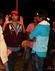 Picture 51 from the Telugu movie Ra Ra Krishnayya
