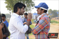 Picture 50 from the Telugu movie Ra Ra Krishnayya