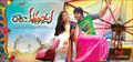 Picture 47 from the Telugu movie Ra Ra Krishnayya
