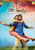 Picture 42 from the Telugu movie Ra Ra Krishnayya