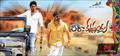 Picture 37 from the Telugu movie Ra Ra Krishnayya