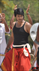 Picture 32 from the Telugu movie Ra Ra Krishnayya