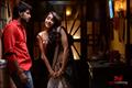 Picture 30 from the Telugu movie Ra Ra Krishnayya