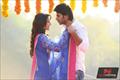 Picture 29 from the Telugu movie Ra Ra Krishnayya