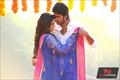 Picture 28 from the Telugu movie Ra Ra Krishnayya