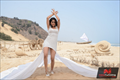 Picture 27 from the Telugu movie Ra Ra Krishnayya