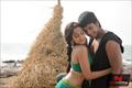 Picture 22 from the Telugu movie Ra Ra Krishnayya