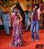 Picture 21 from the Telugu movie Ra Ra Krishnayya