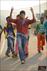 Picture 20 from the Telugu movie Ra Ra Krishnayya