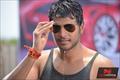Picture 19 from the Telugu movie Ra Ra Krishnayya