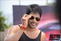 Picture 18 from the Telugu movie Ra Ra Krishnayya