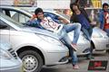Picture 17 from the Telugu movie Ra Ra Krishnayya