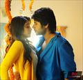 Picture 16 from the Telugu movie Ra Ra Krishnayya