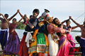 Picture 15 from the Telugu movie Ra Ra Krishnayya
