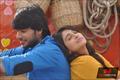 Picture 14 from the Telugu movie Ra Ra Krishnayya