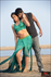 Picture 13 from the Telugu movie Ra Ra Krishnayya