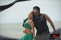 Picture 12 from the Telugu movie Ra Ra Krishnayya