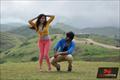 Picture 8 from the Telugu movie Ra Ra Krishnayya