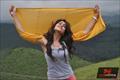 Picture 7 from the Telugu movie Ra Ra Krishnayya