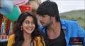 Picture 6 from the Telugu movie Ra Ra Krishnayya