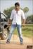 Picture 5 from the Telugu movie Ra Ra Krishnayya