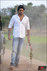 Picture 4 from the Telugu movie Ra Ra Krishnayya