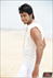 Picture 3 from the Telugu movie Ra Ra Krishnayya