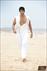 Picture 2 from the Telugu movie Ra Ra Krishnayya