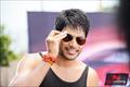 Picture 1 from the Telugu movie Ra Ra Krishnayya