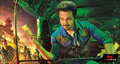 Picture 29 from the Hindi movie Raja Natwarlal