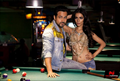 Picture 22 from the Hindi movie Raja Natwarlal