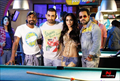 Picture 19 from the Hindi movie Raja Natwarlal