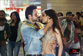 Picture 17 from the Hindi movie Raja Natwarlal