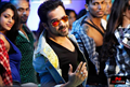 Picture 15 from the Hindi movie Raja Natwarlal