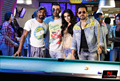 Picture 14 from the Hindi movie Raja Natwarlal