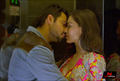 Picture 11 from the Hindi movie Raja Natwarlal