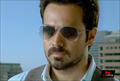 Picture 10 from the Hindi movie Raja Natwarlal