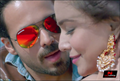 Picture 5 from the Hindi movie Raja Natwarlal
