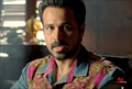 Picture 3 from the Hindi movie Raja Natwarlal